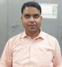 Dr. Kamlesh Ahirwar