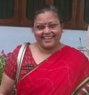 Dr. Veena Pani Srivastava