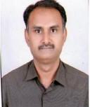 Dr. Dhirajkumar R. Kadam
