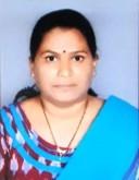 Dr. Sujata Vitthalrao Dhutraj