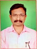 Dr Dinesh Haridas Paithankar
