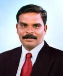 Dr. K. Sha, Ph.d
