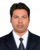 Dr. Md. Shahab Uddin, Ph.d
